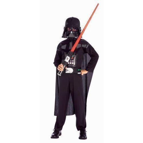 Костюм Star Wars Дарт Вейдер маска дарт вейдер
