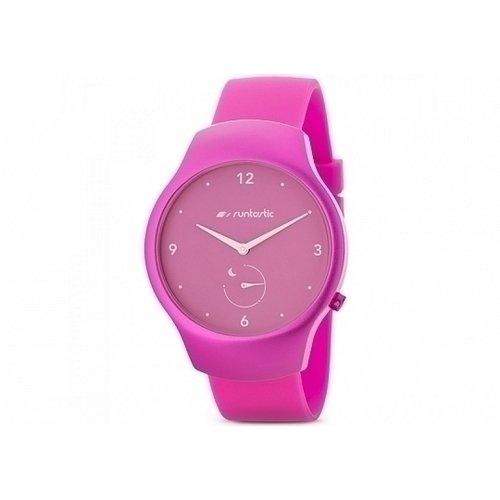 """Спортивные часы """"Moment Fun"""" RUNMOFU3 розовые"""