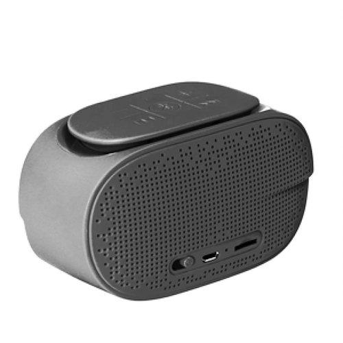 Bluetooth-динамик Cheerbox черный