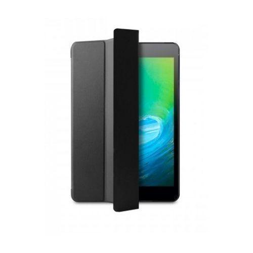 Чехол для iPad Pro ''Zeta Slim'' Case Magnet черный чехол zeta slim case для ipad air золотой