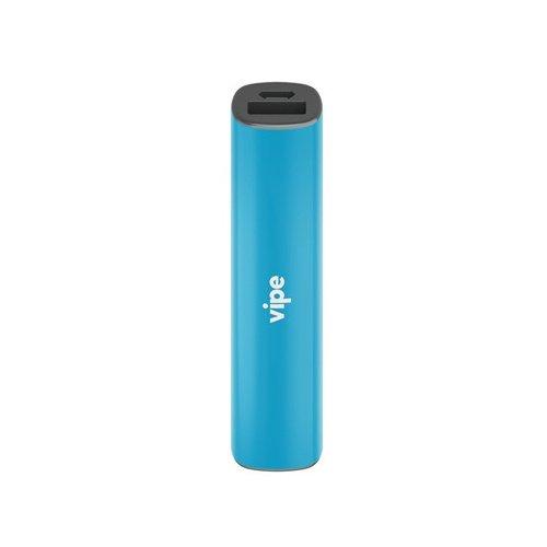 Фото - Портативный аккумулятор Boost VPPBB28BLUE синий аккумулятор