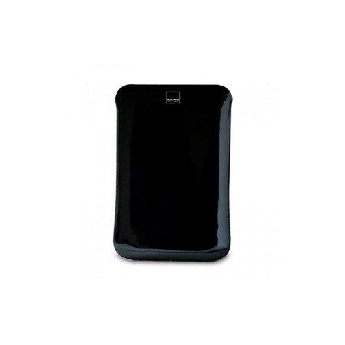 Чехол для iPad Pro Skinny Sleeve, черный аксессуар сумка 16 0 acme made smart laptop sleeve black chevron am00875 78783