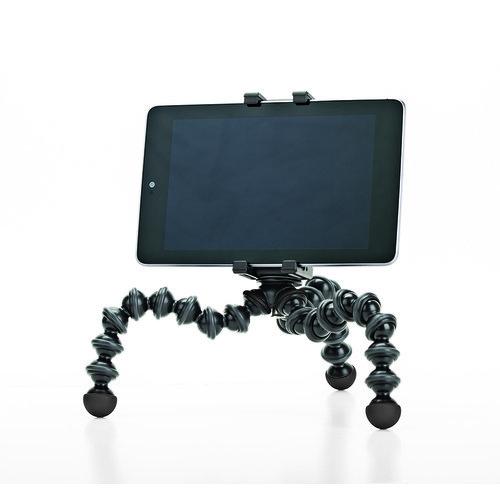 Штатив GripTight Micro Stand картридж для лазерного принтера hp 126a