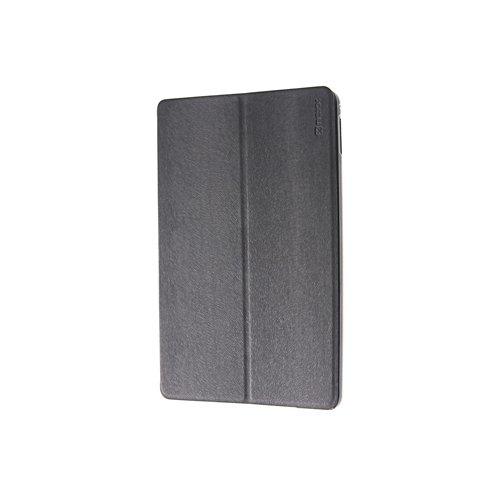 "Чехол для Apple iPad Air 2 ""Marylebone"" TPC-MR-106-BK черный аксессуар чехол apple ipad air sonicsettore 371069 white"