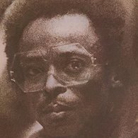 Miles Davis / Get Up With It
