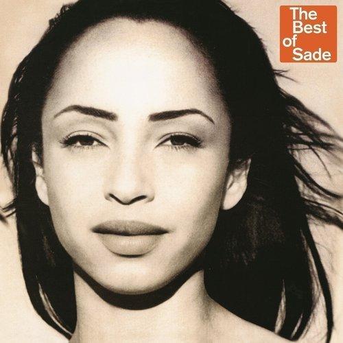 цена на Sade - The Best of Sade