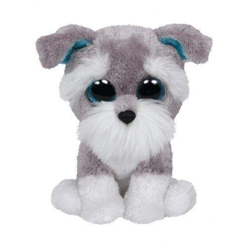 "Мягкая игрушка ""Щенок Whiskers"", 15 см"