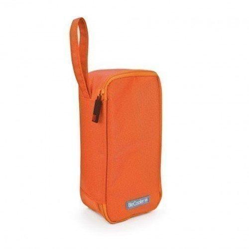 Термо ланч-бокс Nano Cooler. My Lunch bag, оранжевый термоланчбокс iris barcelona nano cooler цвет оранжевый