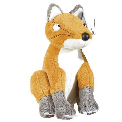 """купить Мягкая игрушка """"Fox Gruffelo"""", 21 см онлайн"""