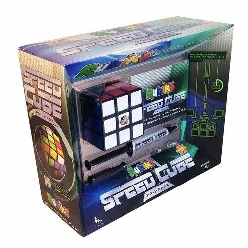 Скоростной кубик Рубика 3х3