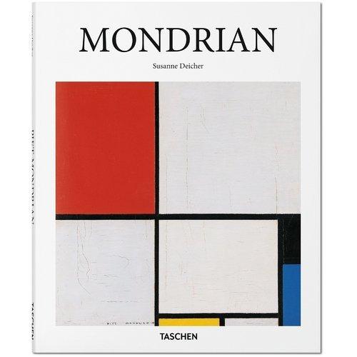 Mondrian piet lugt m grease lubrication in rolling bearings