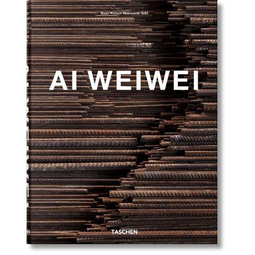 Ai Weiwei ai weiwei