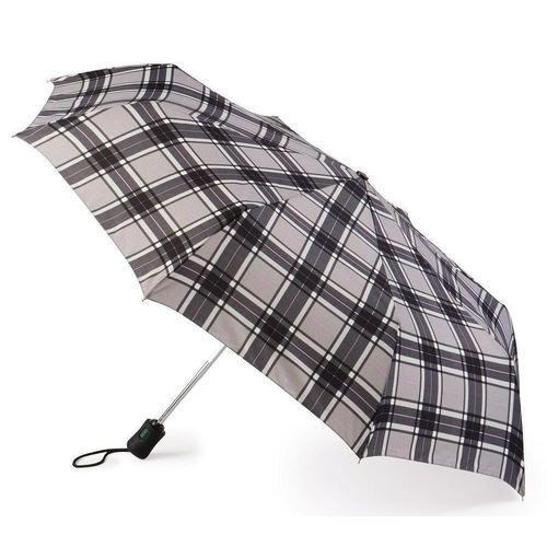 "Зонт женский ""GreyCheck"" цены онлайн"