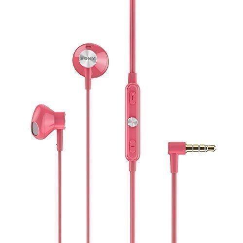 цена на Стерео-гарнитура STH30 с разнонаправленным динамиком розовая