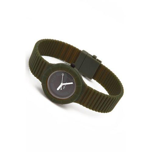 """Часы наручные """"HW0019"""", хаки"""