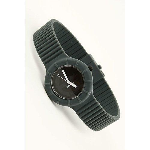 """Часы наручные """"HW0011"""", антрацит все цены"""