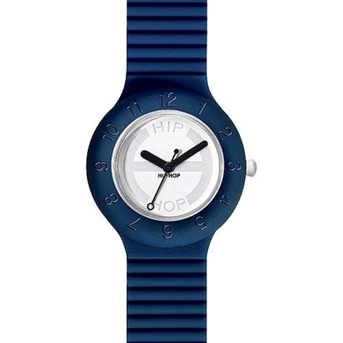 """Часы наручные """"HW0013"""", сине-серые"""