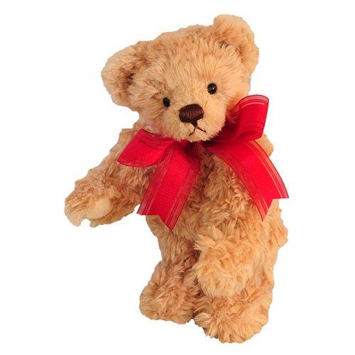 Мягкая игрушка Медведь Jack, 30 см
