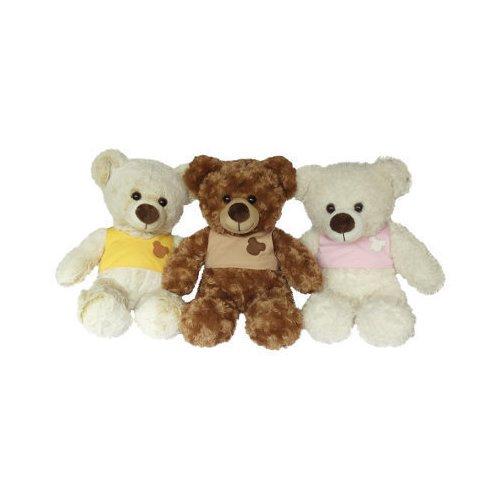Мягкая игрушка Медведь Kenny, 35 см kenny neal bloodline