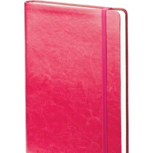 Ежедневник недатированный Elegance А5, 320 стр. ежедневник недатированный florian 14 х 20 см 320 стр голубой