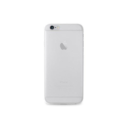 "цены Чехол для iPhone 6/6S ""Ultra Slim"", прозрачный"