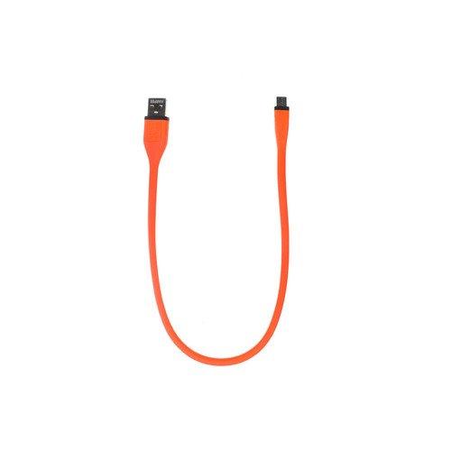 Фото - Кабель BCH-338 orange micro USB кабель