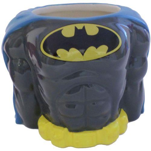 """Кружка """"Batman 3D"""""""