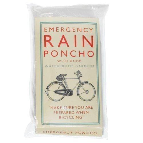 Дождевик Bicycle Rain дождевик other brands 01