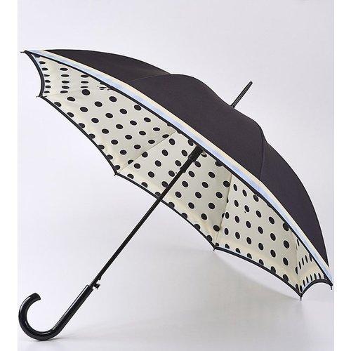 """Зонт-трость женский """"Bloomsbury"""""""