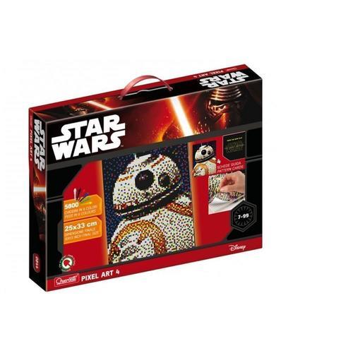 """Мозаика """"BB-8"""""""