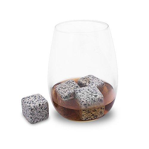Камни для охлаждения напитков Mixology цена