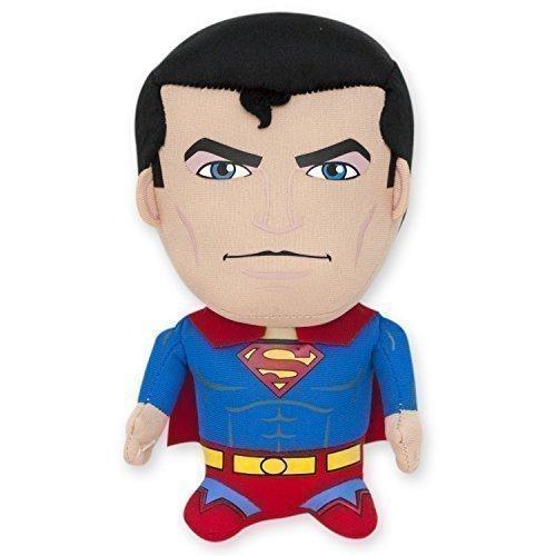 """Мягкая игрушка """"Superman"""", 18 см"""