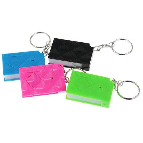 Брелок Blink Finder key finder