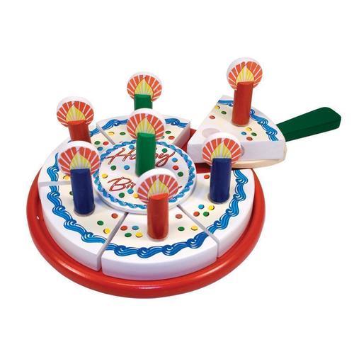 Набор Готовь и играй. День рождения аппарат для напитков готовь и играй