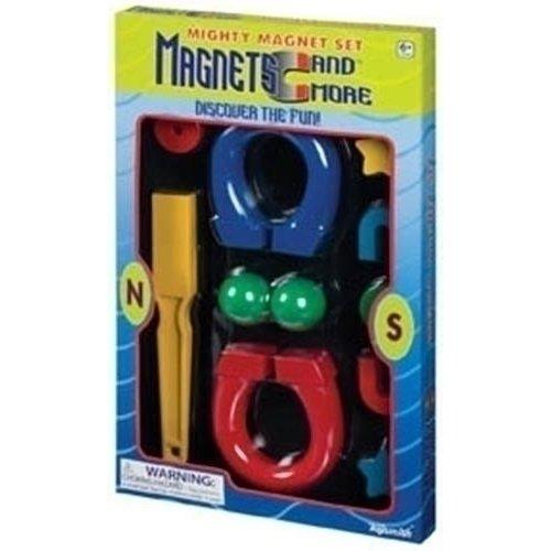 Набор магнитов набор магнитов эра цифровой набор с 46
