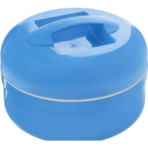 Фото - Термоконтейнер для еды 6209/139, 1,5 л, голубой термоконтейнер для еды 6209 139 1 5 л голубой