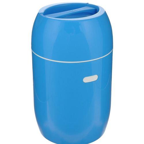 Пищевой контейнер 6801/139, 0,75 л, голубой толстовка wearcraft premium унисекс printio гусь на отдыхе