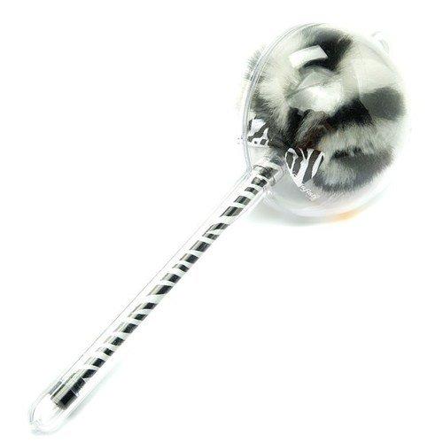 Ручка шариковая DP-62_D drypak dp 68cs