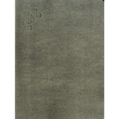 Блокнот Touch Tiny серый контейнер мусорный umbra touch с крышкой цвет серый 25 4 х 19 х 19 см