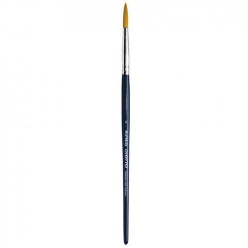 купить Кисть синтетическая № 4 Brush Art 500 дешево