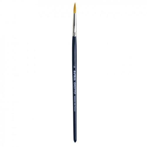 купить Кисть синтетическая № 8 Brush Art 500 дешево