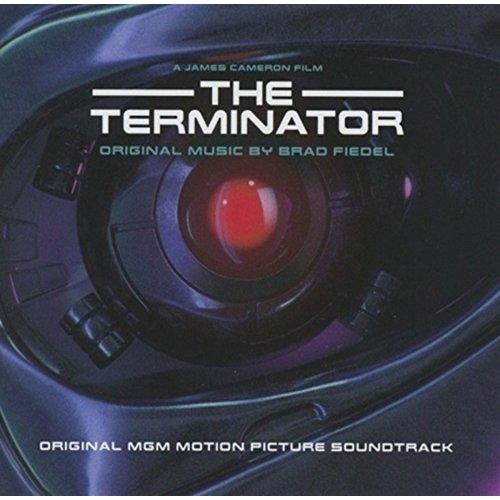 OST / Terminator sarah lurie kettlebells for dummies