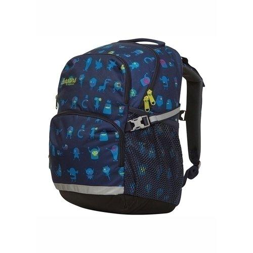 """Рюкзак """"XO"""" 20L MidnightBlue Monster туристический рюкзак discovery expedition debd80009 discoveryexpedtion 20l 2015"""