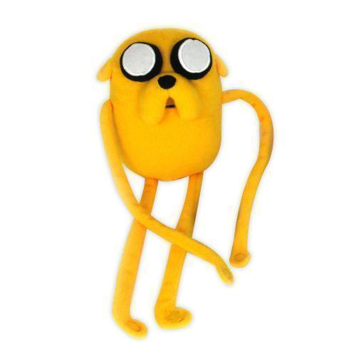 Мягкая игрушка Jake, 25 см игрушка