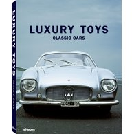 Luxury Toys Classic Cars