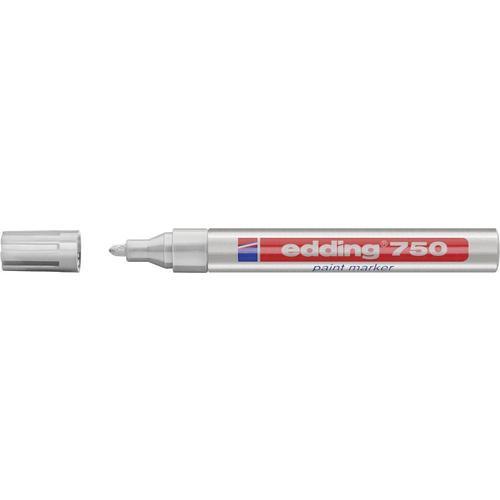 Декоративный маркер, серебро женя маркер курсанты путь кзвёздам