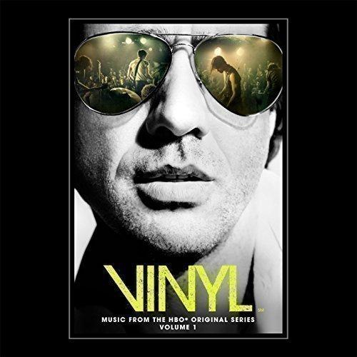 OST / Vinyl недорго, оригинальная цена