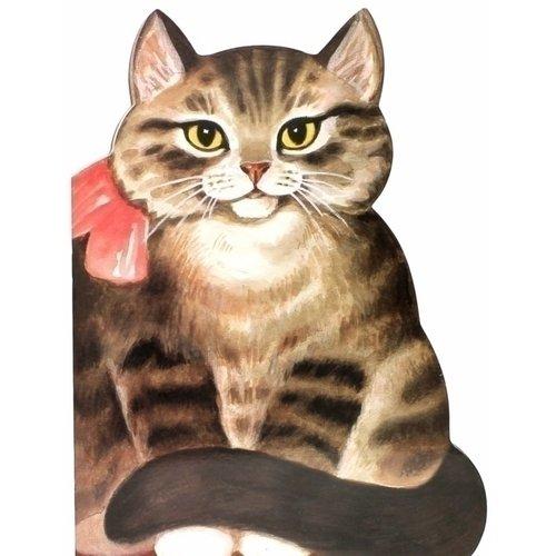 купить Котик-коток по цене 310 рублей