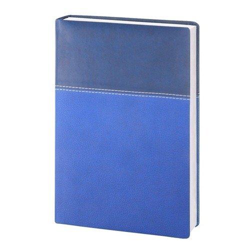 Ежедневник недатированный Patchwork синий абажур newport 3240 s silver