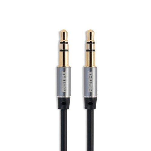 Аудио-кабель AUX, черный кабель tip top jack4501 4605170001398 черный